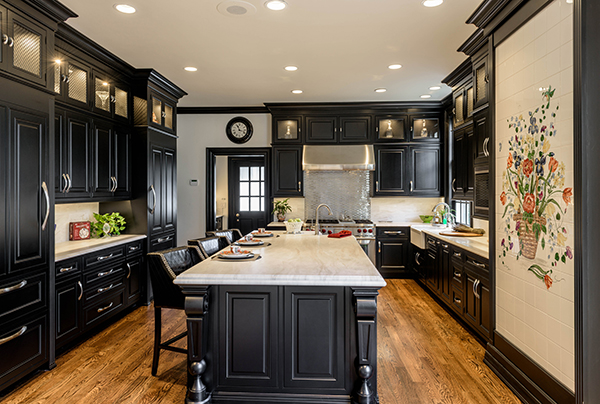 cabinets shunk 39 s kitchens. Black Bedroom Furniture Sets. Home Design Ideas